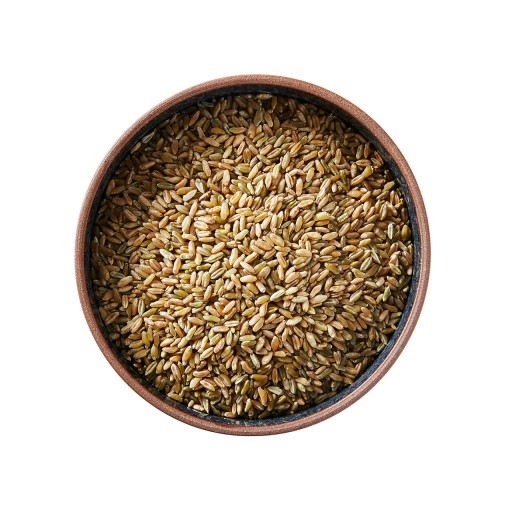 Wholegrain Freekeh
